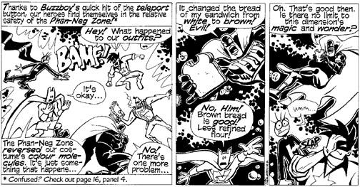 17 - Les comics que vous lisez en ce moment - Page 33 Nmanandfriendslad2